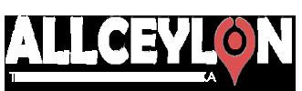 All Ceylon