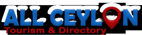 All Ceylon Directory