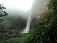Laxapana water fall