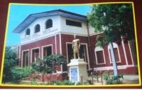 victoria college chulipuram