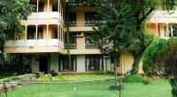 Pillaiyar Inn Jaffna