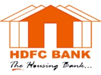 HDFC bank in Jaffna Town