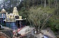 seetha eliya amman temple