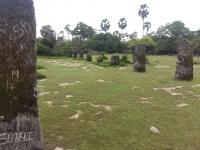Ancient Horse Stables delft - Jaffna