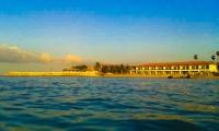 ThalSevana Holiday resort Kankesanthurai kks jaffna