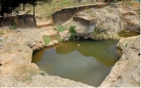 Bottom less well Pokkanai – Urelu-Jaffna