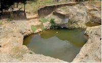 Bottom less well Pokkanai – Urelu-Jaffna