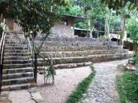Nilambe Buddhist Meditation Center
