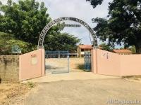 Kamparmaalai Vidyalayam Komanthurai