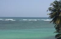 Polhena Beach matara