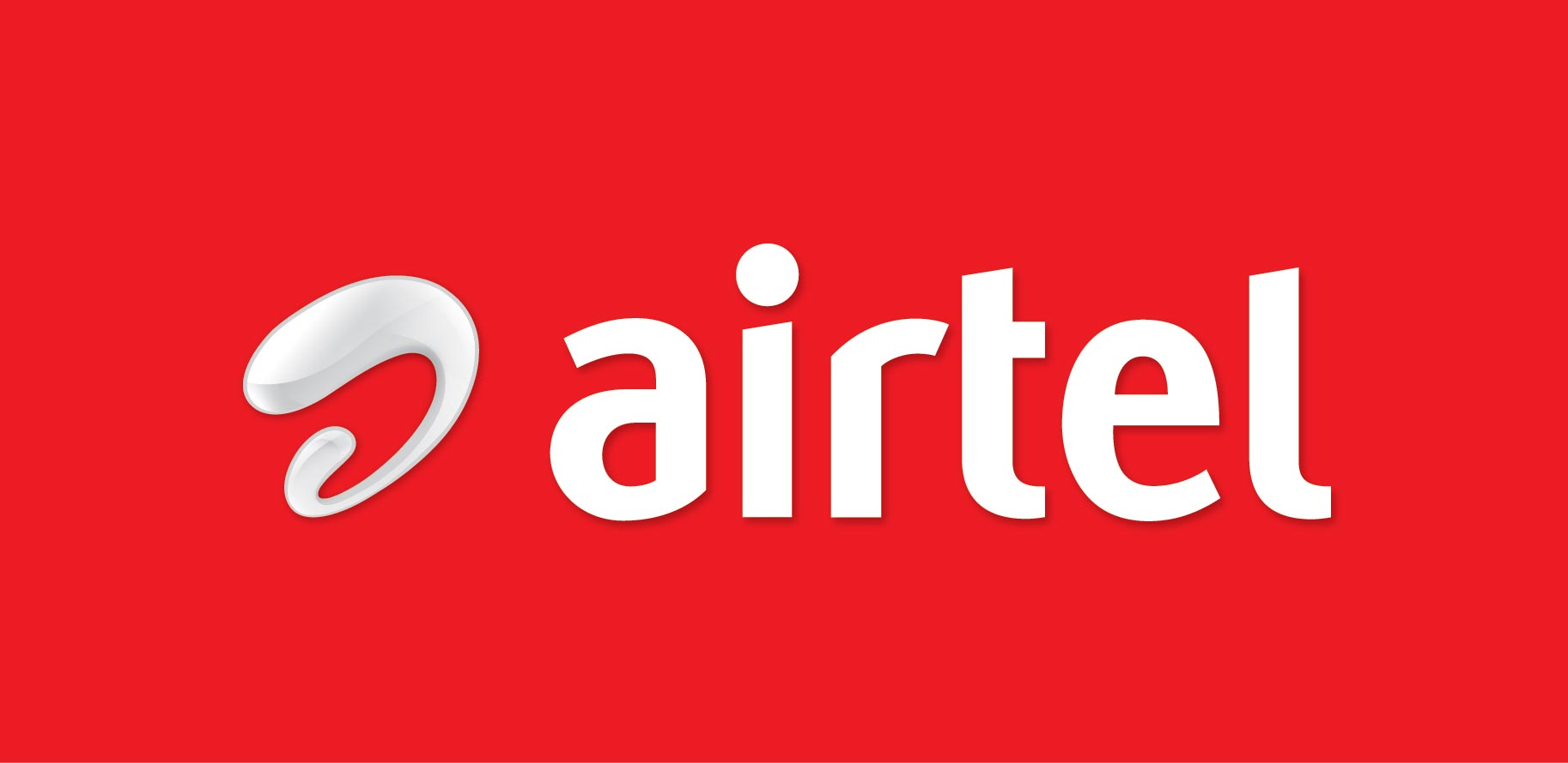 Airtel Customer Care Center Jaffna