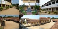 Vaddu hindu college ( navothaya ) sithankerny
