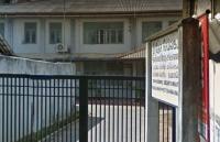 DS office Chankanai   Divisional Secretariat Valikamam West