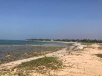 Akkarai Beach thondamanaaru Jaffna