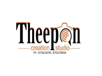 Theepan Creation Studio