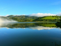 Gregory Lake | Reservoir - Nuwara Eliya