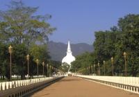 Mahiyangana Raja Maha Viharaya