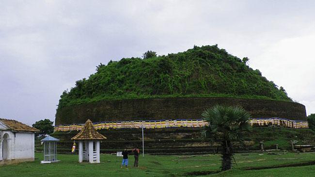 Digavapiya