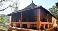 Unambuwa Purana Tampitiya Viharaya