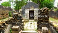 oldest shivan temple in jaffna sankaraththai