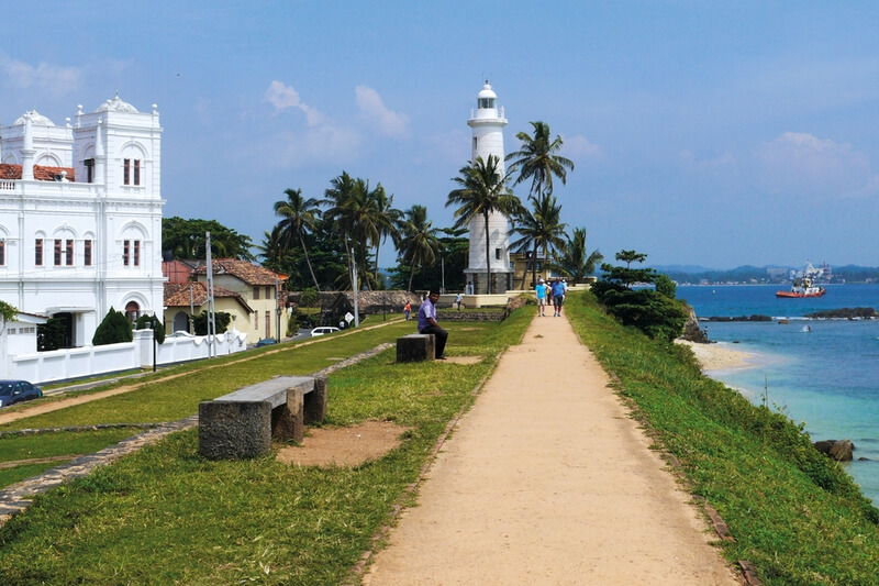 Galle District picture