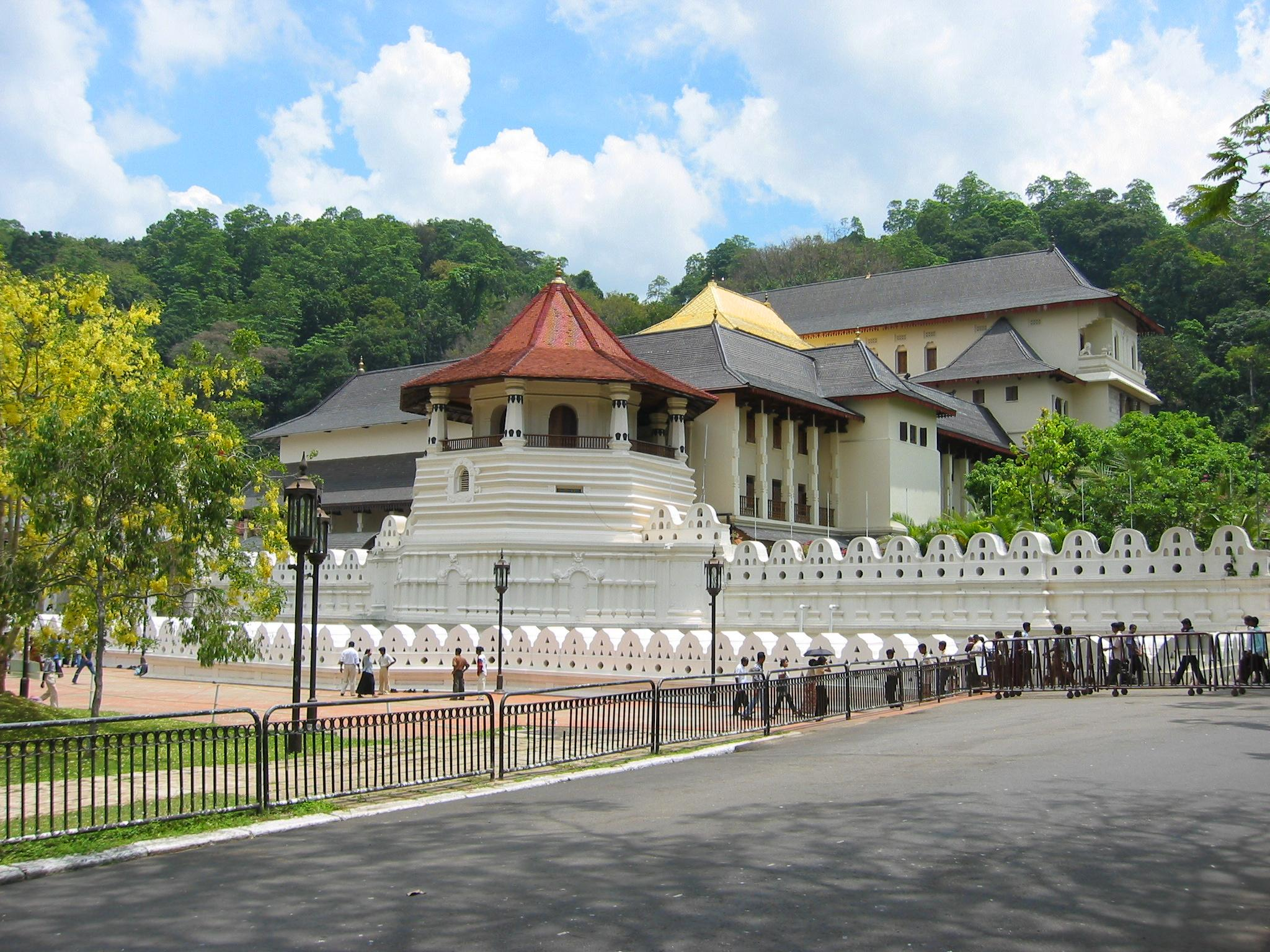 Kandy District picture