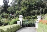 Park & Garden