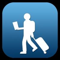 Tourist Guide & Services