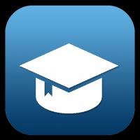 Hi-Tech, University College, SLIATE NAITA