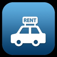 Vehicle for Rent & Cab Service