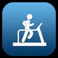 GYM & Body Fitness Centres