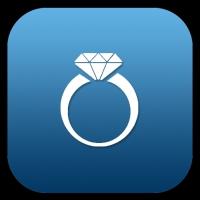 Jewellery & Gems shops