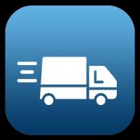 Transport & Courier Service